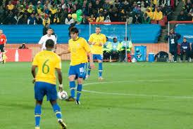 soccer passing drills