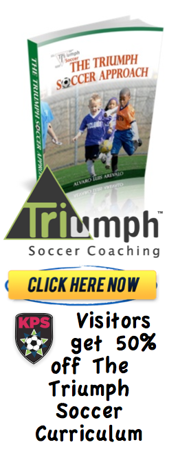 Triumph Learning  Solutions for Washington