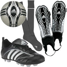 448da5aa7692 Youth Soccer Equipment Can Be Confusing Find The Right Gear